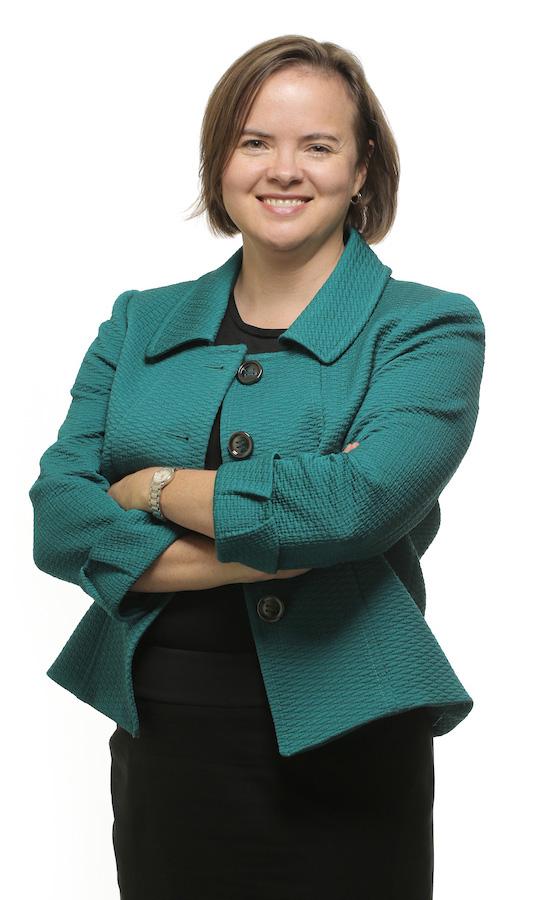 Elizabeth Lippincott | Founding Member | Strategic Health Law