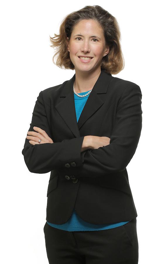 Emily Moseley | Member | Strategic Health Law