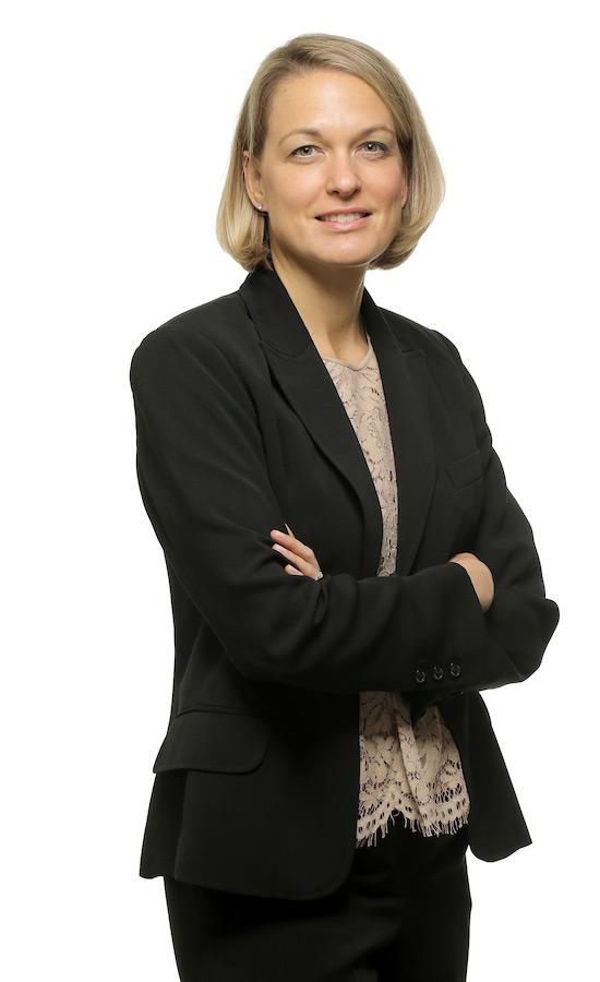Lauren Haley | Member | Strategic Health Law